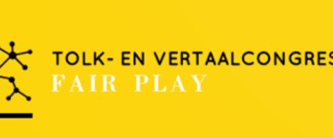 Tolk- en Vertaalcongres
